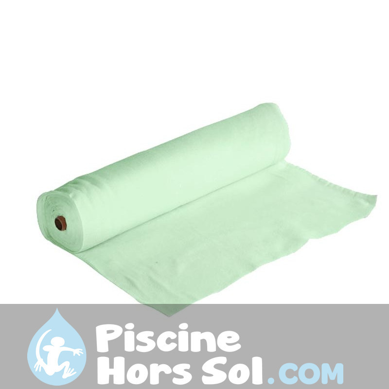 Piscine StarPool Imitation Pierre 550x132 PR558PO