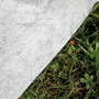 Piscine StarPool Imitation Rotin 610x375x120 P610RT
