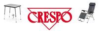 Déclassés de Crespo