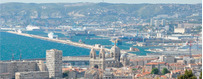 Piscine Marseille