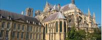 Piscine Reims