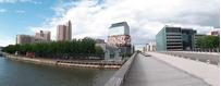 Piscine Boulogne-Billancourt