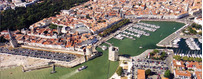 Piscine La Rochelle