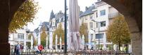 Piscine Thionville