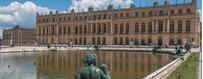 Piscine Versailles